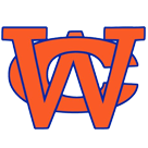 Wayne County High School logo