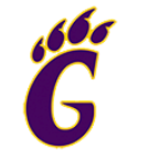 Godley High School logo