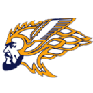 North Muskegon High School logo