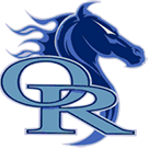 Otay Ranch High School logo