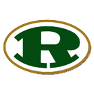 Rockwood High School logo