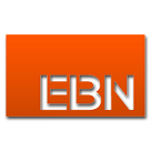 Elite Broadcasting Network logo