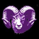 Strasburg High School logo