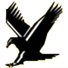 Hudson's Bay High School logo