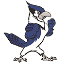 Central Columbia High School logo