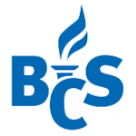 Bloomfield Senior High School logo