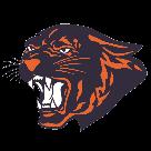 Polytechnic High School - Pasadena logo