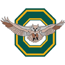 The Overlake School logo