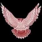 Kingsbury High School logo