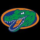 Greenbrier Christian Academy logo