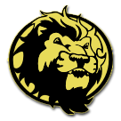 Dresden High School logo