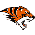 Bogan High School logo