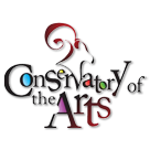 A.P. Mays Conservatory of the Arts logo