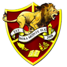 Mira Monte High School logo