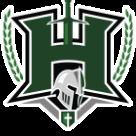 Hamilton Christian Academy logo
