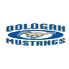 Oologah High School  logo