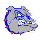 St. Teresa Catholic High School logo