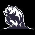 Summit Academy High School logo