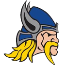 New Berlin West High School logo