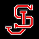 Stonewall Jackson  High School logo