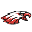 Argyle High School logo