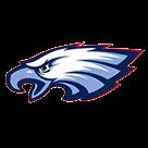 Frankenmuth High School logo