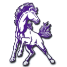 Belle Fourche High School logo