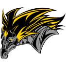 Canton Prep Academy logo