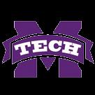 Montachusett Regional Vocational Technical High School logo