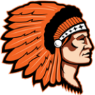 Minooka Community High School logo