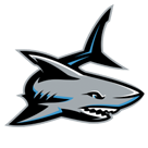 Shadow Creek High School logo