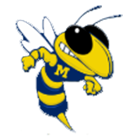 Markesan High School logo