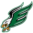 Enfield High School logo