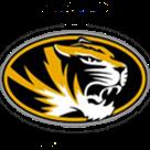 Festus High School logo