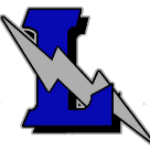 La Salle High School logo