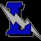 La Salle High School logo