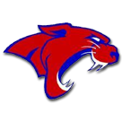 Cooper High School logo