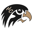 Henry County High School logo