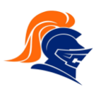 Eastside Catholic School logo