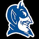 Roscoe Senior High School logo