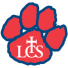 Lenawee Christian High School logo