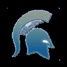 Mcfarland High School logo