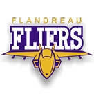 Flandreau High School logo