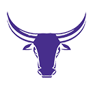 Morton Ranch High School logo