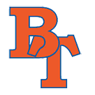 Benson Polytechnic High School logo