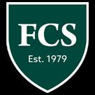 Fredericksburg Christian School logo