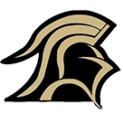 Paramus Catholic High School logo