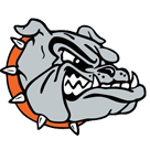 Syracuse High School logo