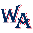 Westminster Academy HS logo