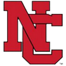 North Central High School - Indianapolis logo